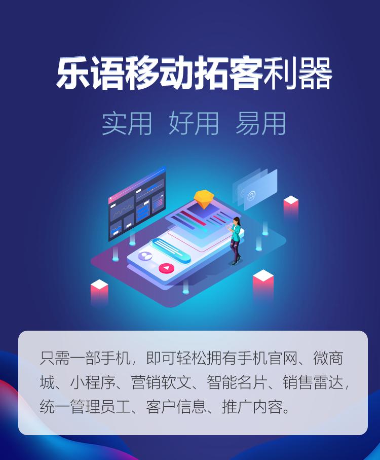 亿博开户_亿博国际注册_亿博备用网址开户(图9)