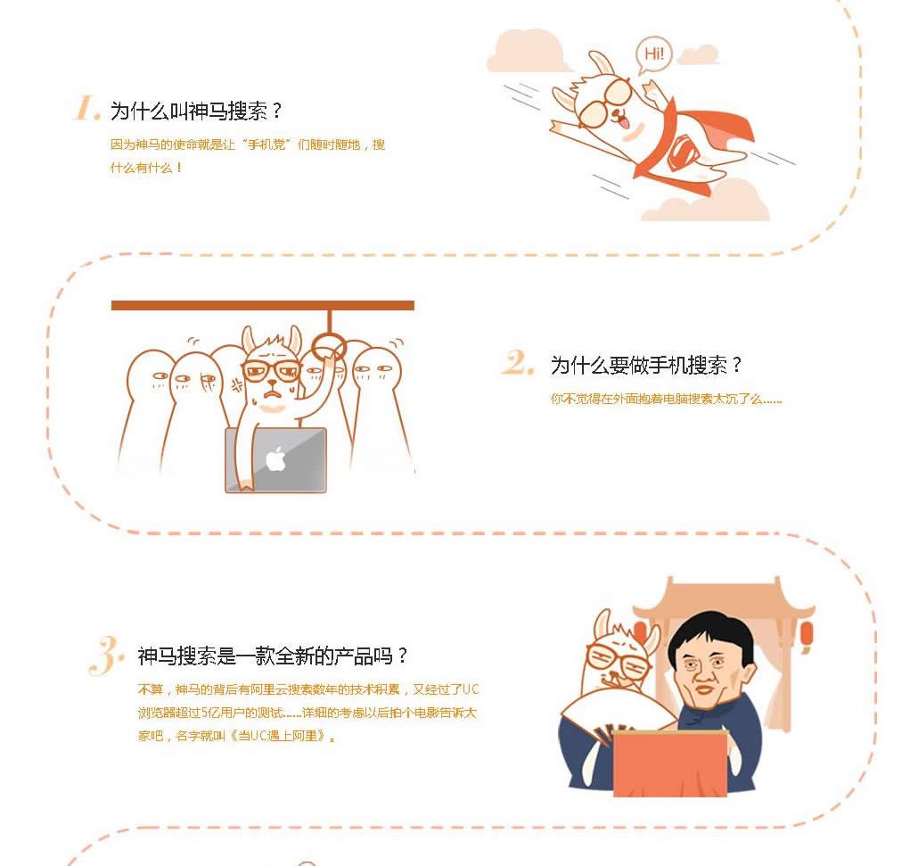 神马搜索推广开户(图3)